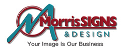 Morris Signs and Design