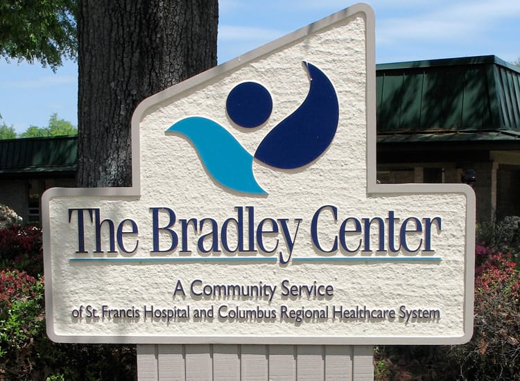 The Bradley Center